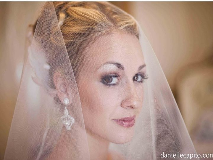 Tmx 1364847686981 3100685900242343466501944587007n Santa Barbara wedding beauty