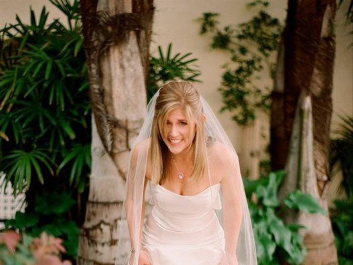 Tmx 1367770743443 2977812805069286317175641633n Santa Barbara wedding beauty