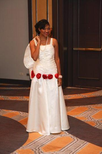 Weddingclass093