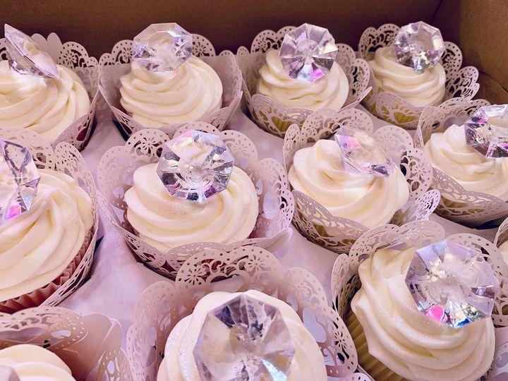 Tmx Img 1291 51 1980369 159544671050039 Saint Louis, MO wedding cake