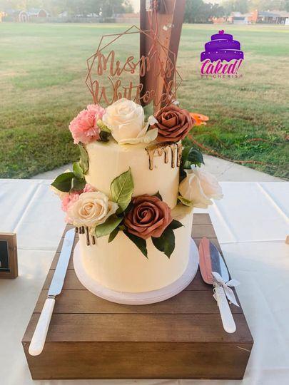 wedding cake 1 51 1980369 160429133141296