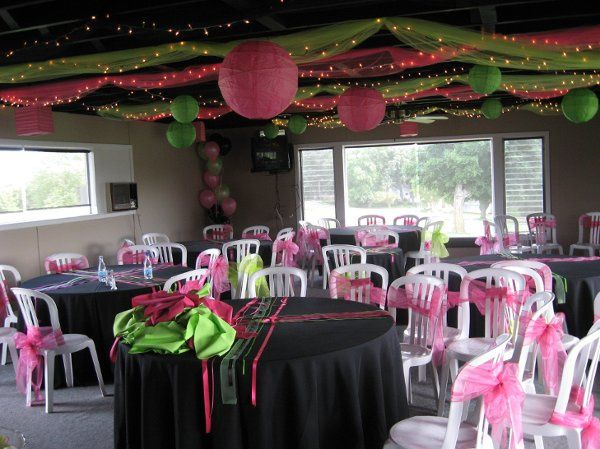 Tmx 1270837066803 CrowsNest Okoboji wedding venue