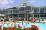 The Inn at Okoboji image