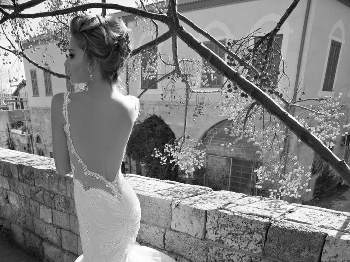 Tmx 1495239091941 Img7387 Corona Del Mar, CA wedding dress