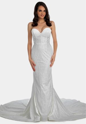 Tmx Ar Glamour Girls 51 1369 160246742238528 Corona Del Mar, CA wedding dress