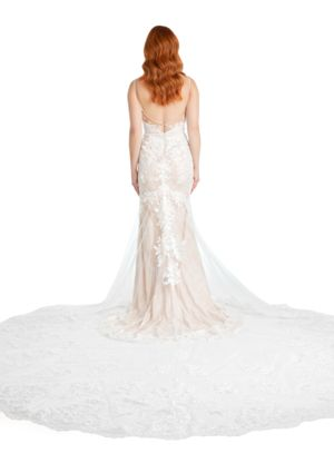 Tmx Bless Back 51 1369 160246742266822 Corona Del Mar, CA wedding dress