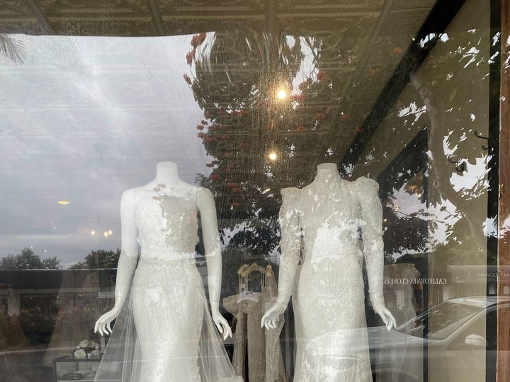 Tmx Img 1882 51 1369 160246717289014 Corona Del Mar, CA wedding dress