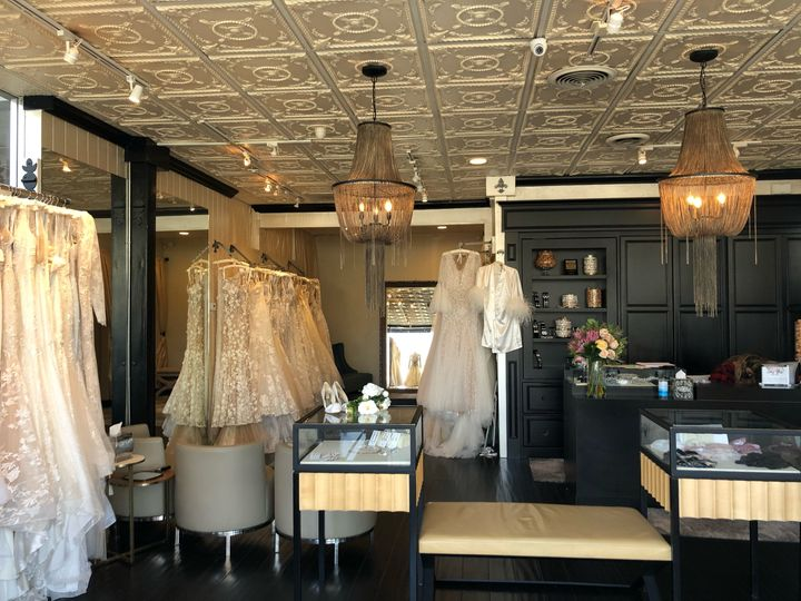 Tmx Img 1891 51 1369 160246724176712 Corona Del Mar, CA wedding dress