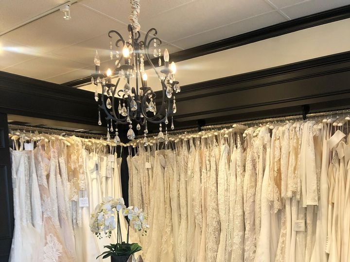 Tmx Img 1895 51 1369 160246734426107 Corona Del Mar, CA wedding dress