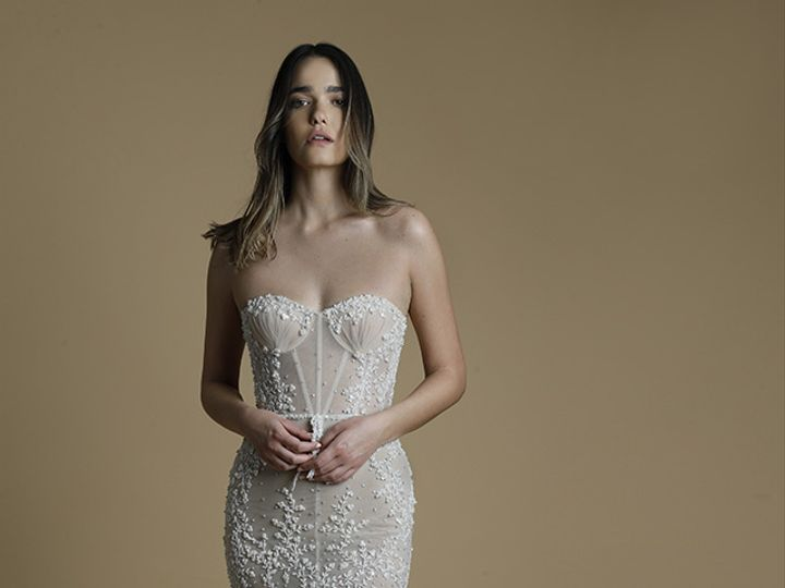 Tmx Jessica1 51 1369 160246742483971 Corona Del Mar, CA wedding dress
