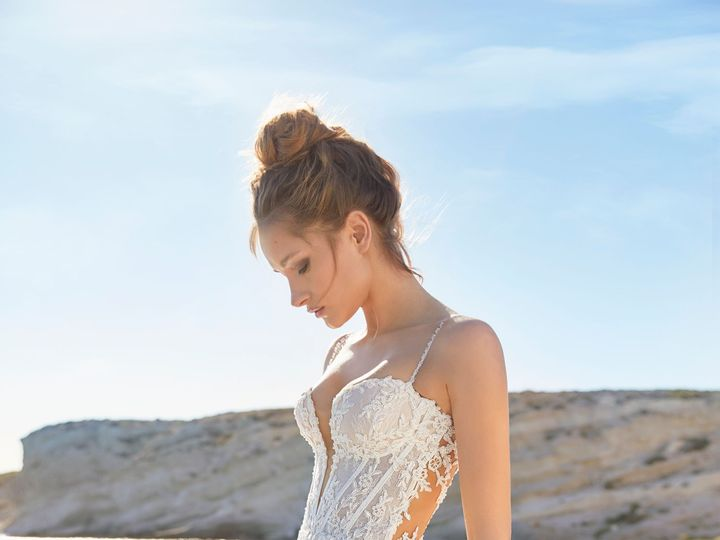 Tmx Santorini 51 1369 160246742610734 Corona Del Mar, CA wedding dress