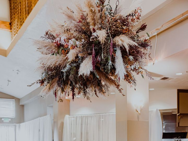 Tmx 1lush Decor 92 51 1921369 160583529157084 Sacramento, CA wedding rental