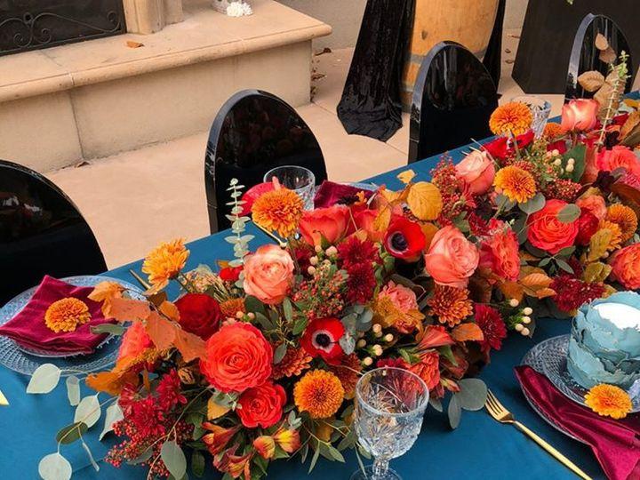 Tmx 25821474 448b 4f41 A17b 30ff7207dbfe 51 1921369 160583539752148 Sacramento, CA wedding rental