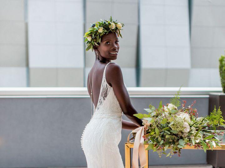 Tmx Sacramentoweddingphotographer Sacbridess 102 51 1921369 160583876056045 Sacramento, CA wedding rental