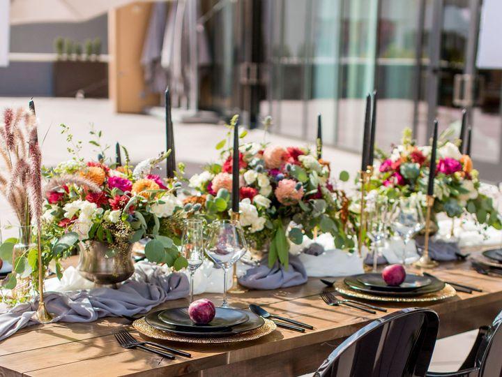 Tmx Sacramentoweddingphotographer Sacbridess 234 51 1921369 160583876066182 Sacramento, CA wedding rental