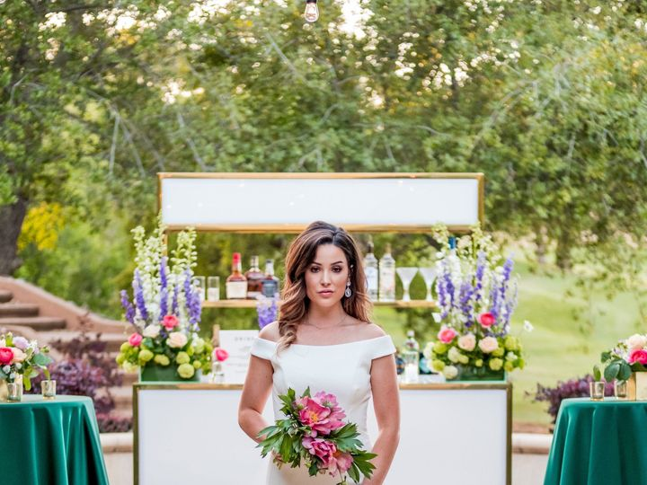 Tmx Sacramentoweddingphotographer Springstyledshoot 321 51 1921369 159049339979237 Sacramento, CA wedding rental