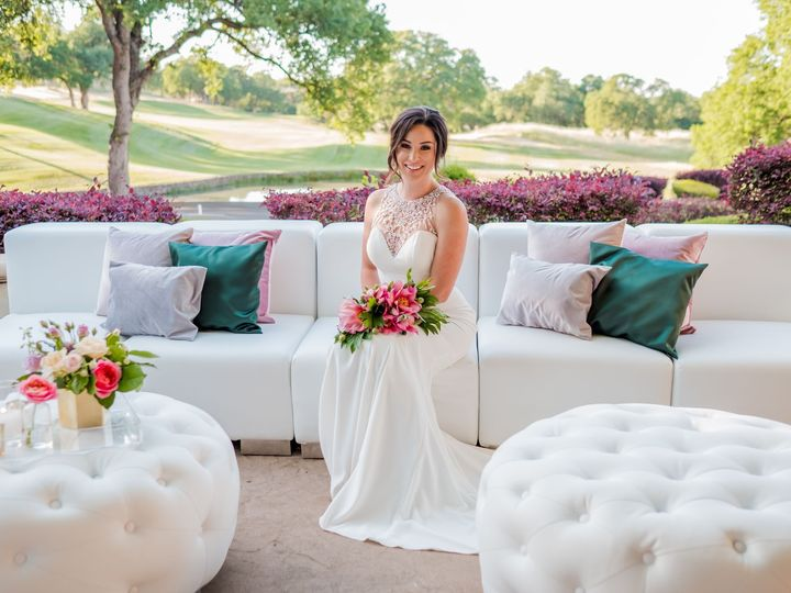 Tmx Sacramentoweddingphotographer Springstyledshoot 69 51 1921369 159049339975302 Sacramento, CA wedding rental