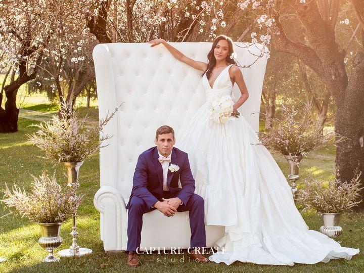 Tmx Sacramentoweddingphotographers Styledshoot 112 51 1921369 159049406588586 Sacramento, CA wedding rental