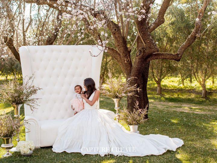 Tmx Sacramentoweddingphotographers Styledshoot 44 51 1921369 159049406598821 Sacramento, CA wedding rental