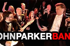 John Parker Band™