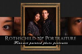 Rothschild Portraiture