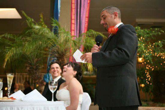 wedding544