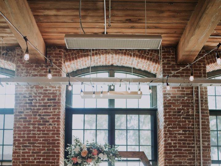 Tmx Img 1077 51 1891369 1571239091 Concord, NC wedding rental