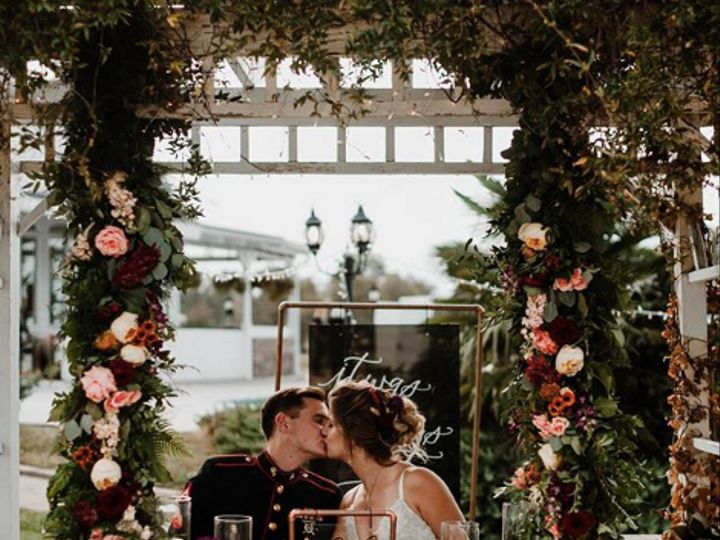 Tmx Screen Shot 2019 10 15 At 1 22 04 Pm 51 1891369 1571170937 Concord, NC wedding rental