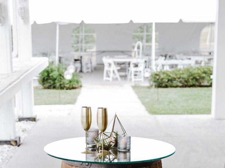 Tmx Unspoken Design Styled Shoot October 2019 145 51 1891369 1571239282 Concord, NC wedding rental