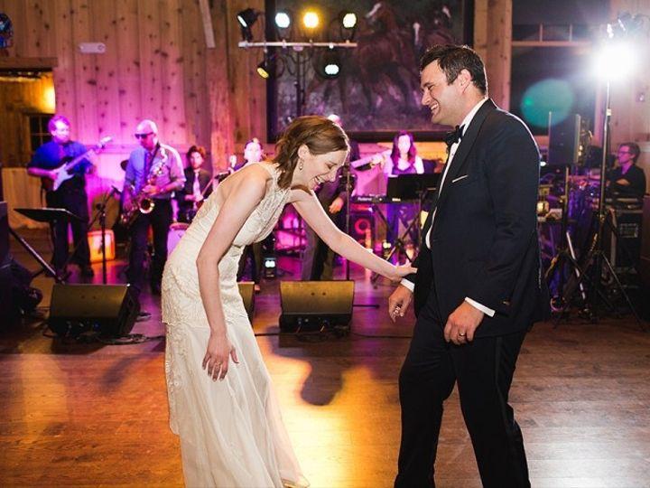Tmx Devils Thumb Ranch Winter Wedding In Colorado 35pp W735 H489 1 51 712369 158204917355938 Denver, CO wedding band