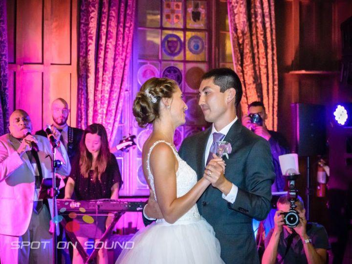 Tmx Dsc 0441 1 957x638 51 712369 158204917345367 Denver, CO wedding band