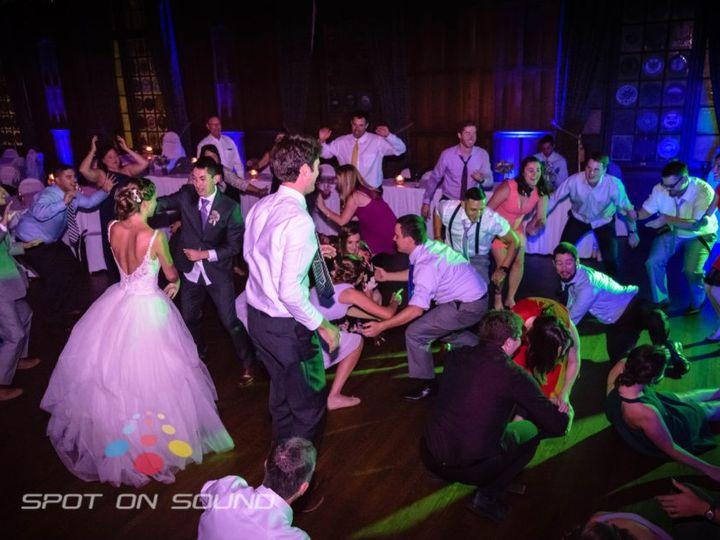 Tmx Dsc 0614 1 957x638 51 712369 158204918060157 Denver, CO wedding band