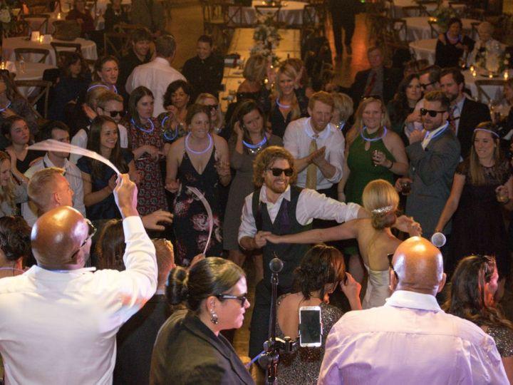 Tmx Dsc 6328 1024x683 1024x683 51 712369 158204918155784 Denver, CO wedding band