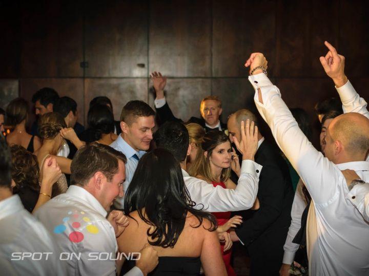 Tmx Dsc 7474 1 1024x683 51 712369 158204918548942 Denver, CO wedding band