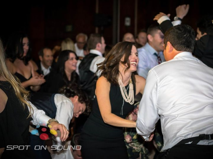 Tmx Dsc 7492 1 1024x683 51 712369 158204919149708 Denver, CO wedding band
