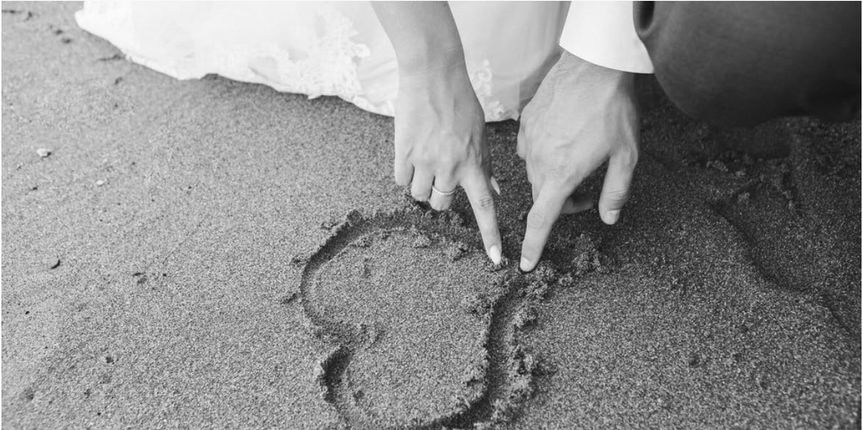 wedding 11 51 2022369 161644728138989