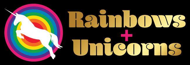 ru header logo2 51 1942369 158172291449719
