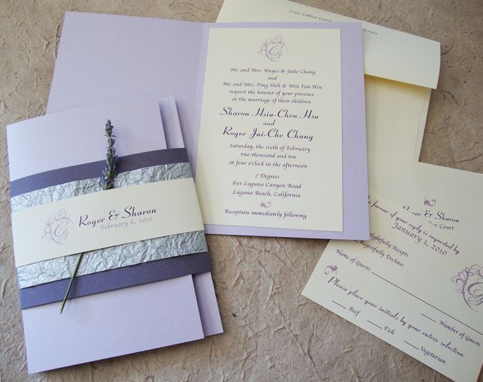sample wedding set stationery 51 1072369 1560731107