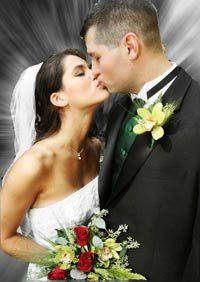 bridegroom1bwa