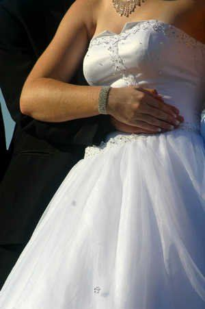 bridegroom4