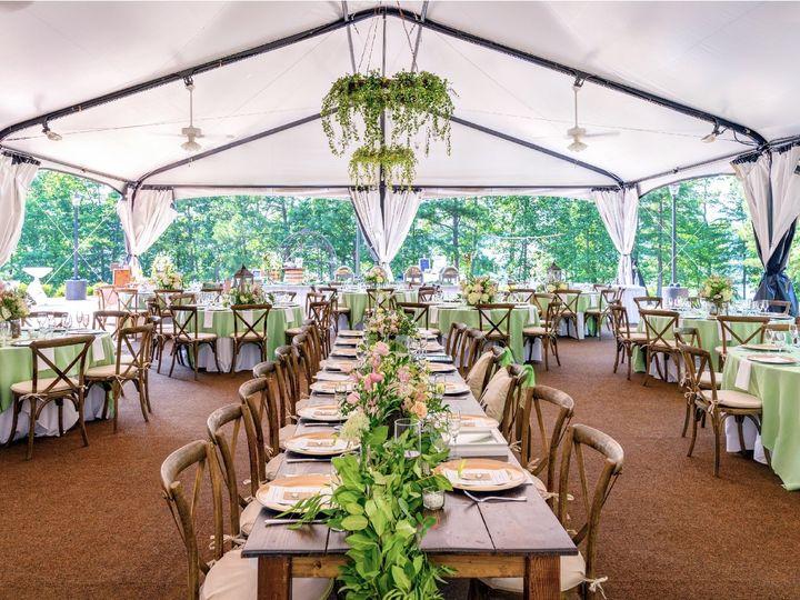 Tmx 1491234389283 Legacy 31 Smaller Buford, Georgia wedding venue