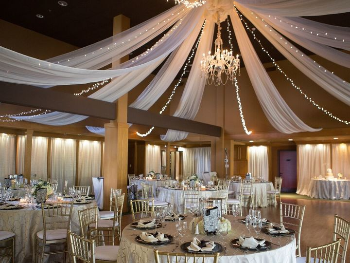 Tmx 1491234532025 Pineisle Center 12 Buford, Georgia wedding venue