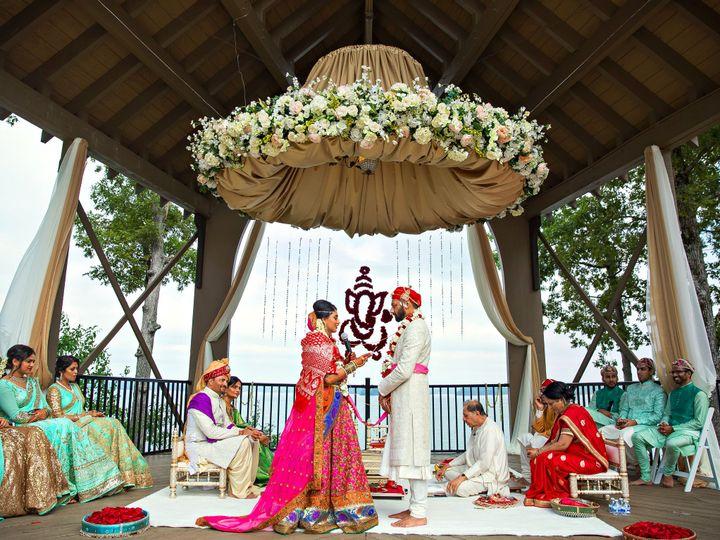 Tmx 1496933564413 Indian Wedding 11 Buford, Georgia wedding venue