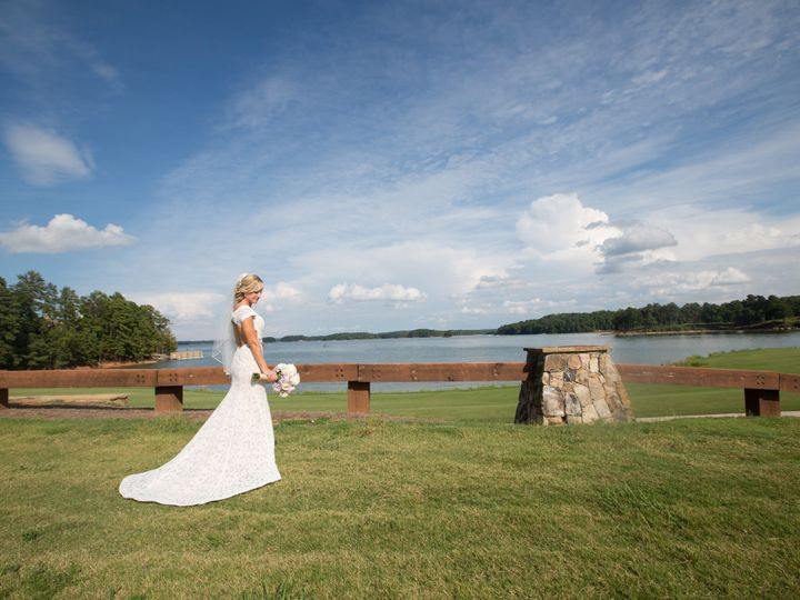 Tmx 1496933645520 Weddings Cover0 Buford, Georgia wedding venue