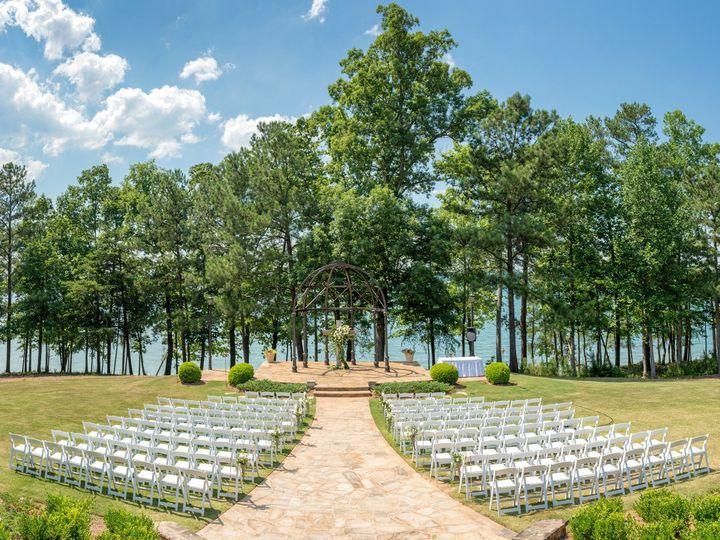 Tmx 1496933731270 Legacy 33 Buford, Georgia wedding venue