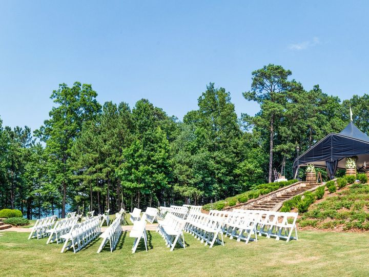 Tmx 1496933731313 Legacy Pointe 32 Buford, Georgia wedding venue