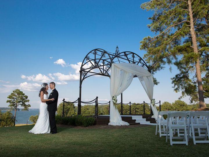 Tmx 1496933882477 Pineisle Center 15 Buford, Georgia wedding venue