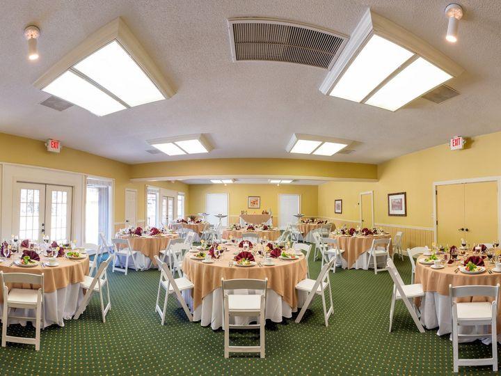 Tmx 1496934036044 Summer House 7 Buford, Georgia wedding venue
