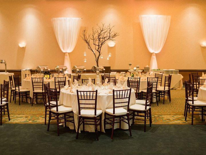 Tmx 1496934729456 Grand Ballroom Reception 1 Buford, Georgia wedding venue