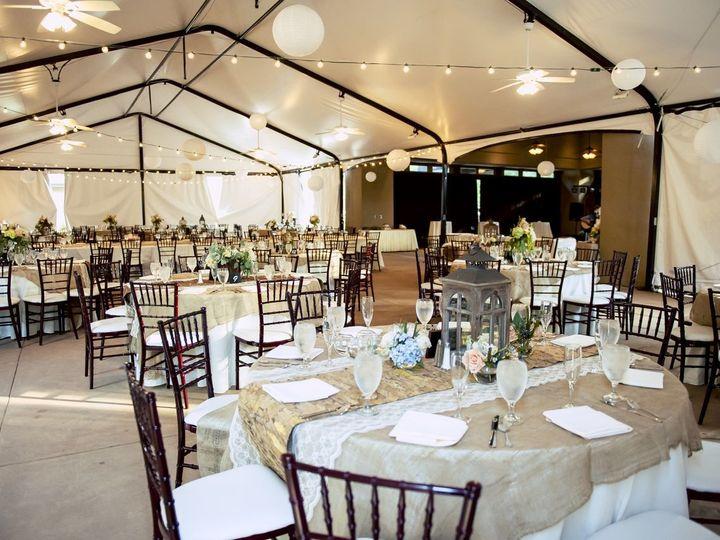 Tmx 1496934798898 Decor3 Buford, Georgia wedding venue